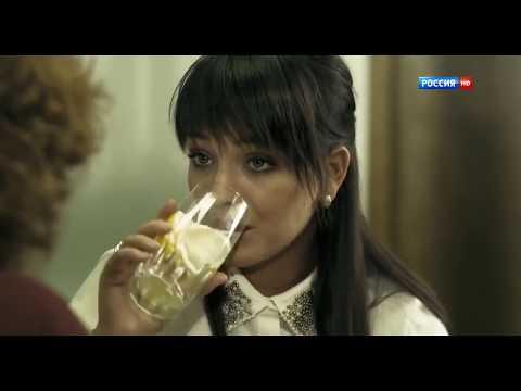 Русская комедийная мелодрама в отличном качестве  Смотреть онлайн