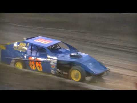 Emod Feature Racer 7/7/18 Valley Speedway