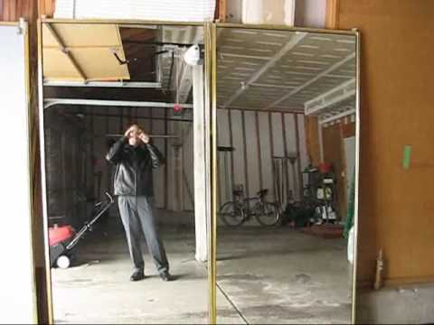 Sliding Closet Doors Mirror Doors Denver Materials