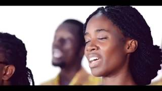 WHAT A FRIEND WE HAVE IN JESUS - HYMNS IN WORSHIP 2016