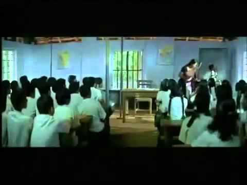 Marannuvo poomakale ellaam- Chakkaramuthu