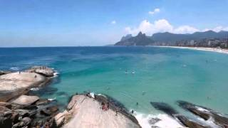 Video Rio de Janeiro - a voz do morro download MP3, 3GP, MP4, WEBM, AVI, FLV Juli 2018
