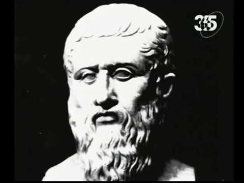 """Аристотель. Фильм из цикла """"Философы"""" (""""Filosofos"""")"""