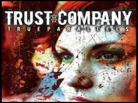 Trust Company - Surfacing