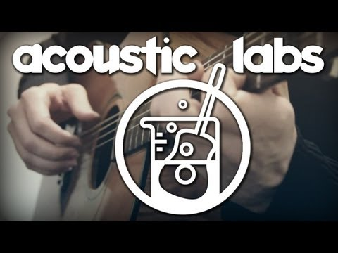 Classical Gas - Fingerstyle Guitar - Instrumental