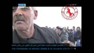 فيديو نادر حقيقة اغتيال الطفلين هارون وابراهيم حصري