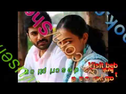 ulagathile sirantha mozhi mp3