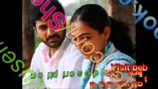 JK Enum Nanbanin Vaazhkai (2013): Tamil MP3 All Songs Free Direct Download 128 Kbps & 320 Kbps