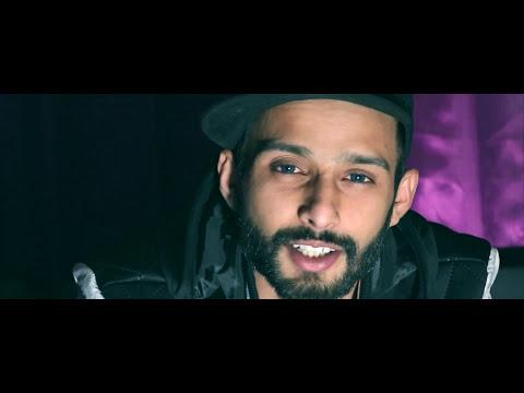 Redz - Amar Bari || Bangla Urban Official Music Video 2017 - Pretom ft Redz & Sony Achiba