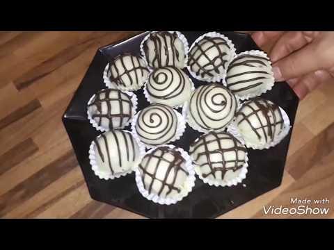 gâteau-oriental-sans-cuisson/حلويات-العيد-:-حلوى-رائعة-بدون-فرن