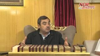 Mustafa Karaman İnsanin Mahlukat İcindeki Konumu Kısa