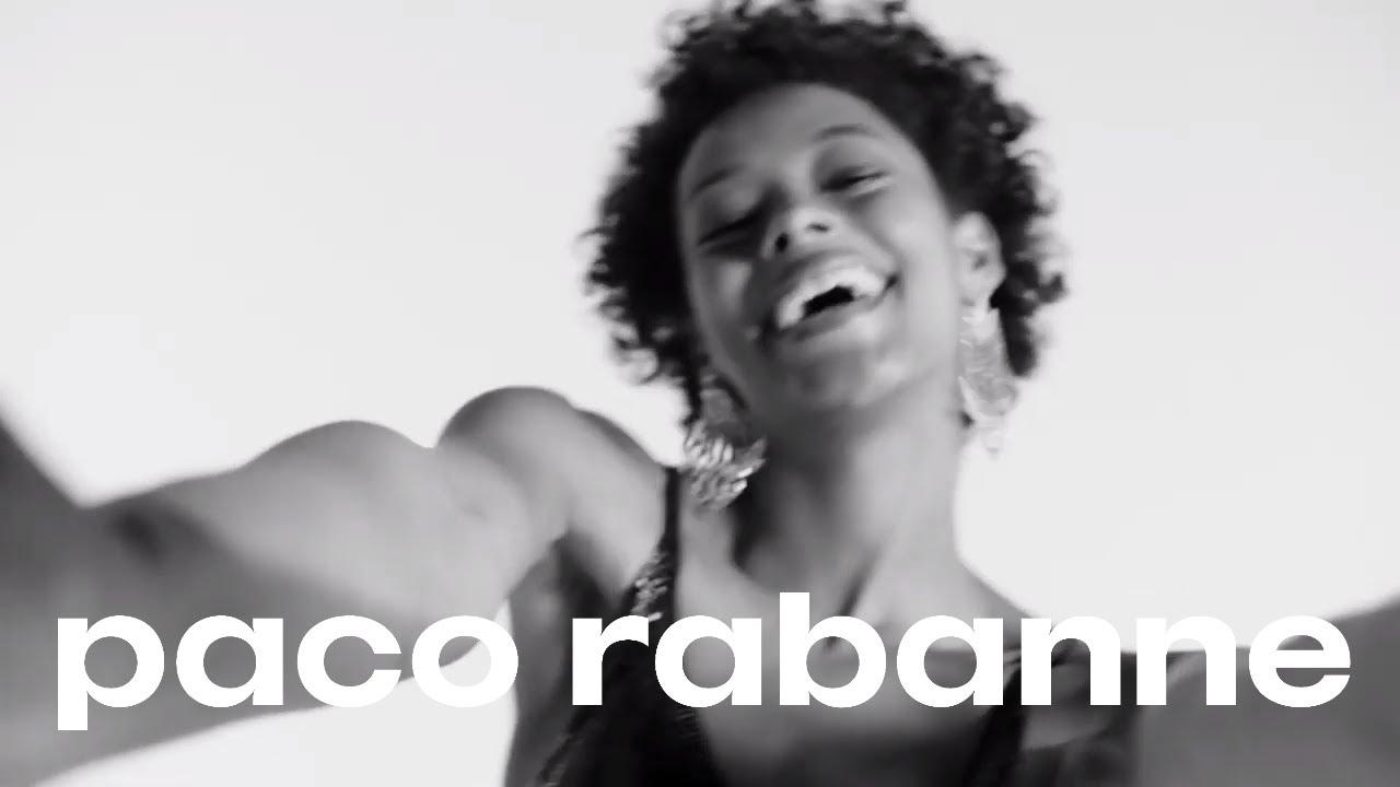 Million Manifesto / #MillionNation - 1 Million & Lady Million | PACO RABANNE