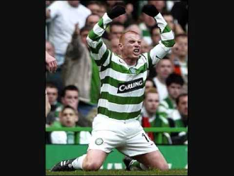 Eddie the mentally ill Celtic fan calls Radio Clyde