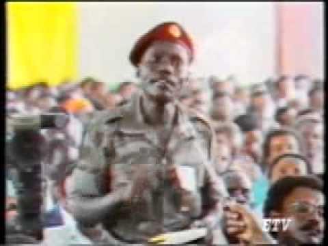 mengistu Hailemariam 01