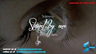 Stand by me - R&B/Pop Instrumental 2016 (Prod. Solemnly Productions) Resimi