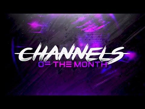 10 UNDERRATED YouTube Channels! #SVSpotlight Episode 10 (November 2016)