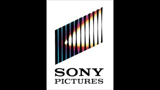 A History of Sony Pictures Entertainment