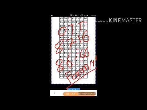 MILAN NIGHT TIME SUPREME 18 2 18 TRICKS KE SATH GAME   YouTube 360p