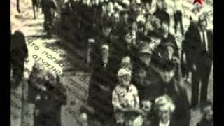 """""""Ежедневная военная"""" (90-летию газеты """"Красная Звезда"""" посвящается)"""