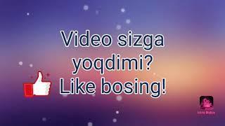 БЕКАРОР 75 КИСМ ТУРК СЕРИАЛ   BEQAROR 75 QISM TURK SERIAL. Beqaror 72 qism