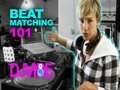 DJ 101 - Learn to DJ with Serato - Part 1