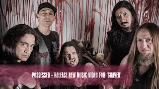 Moonspell 69eyes new album in mourning Twilight Force life agony possessed pathology