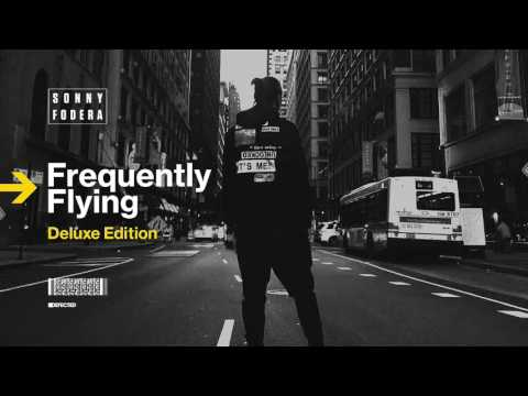 Sonny Fodera featuring Kwame 'Roll With Me' (Extended Mix)