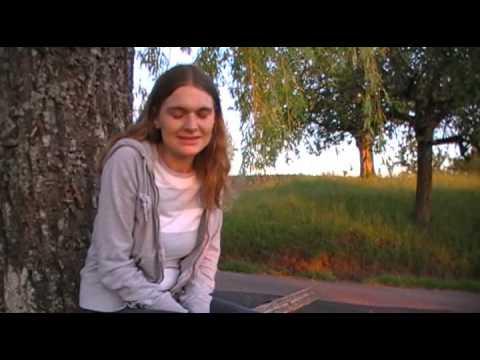 julie kay interview