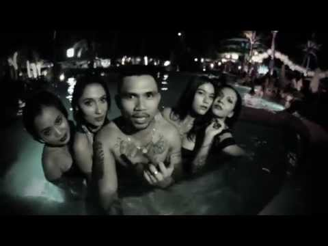 Roy Ricardo - Semalem Bobo Dimana ( Official Video )