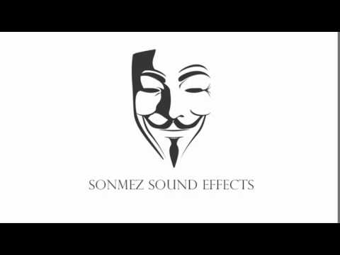 Beri Bak Beri Beri - Sönmez Sound Effects