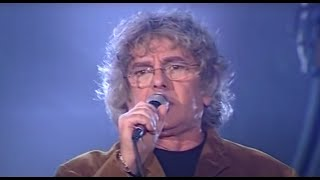 Camaleonti - Perché ti amo (Live - 40 anni di Musica e Applausi)