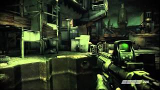 Прохождение Killzone 2 живой коммент от Alexander.plav Ч. 11