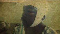Vor 20 Jahren: Volksgruppen der Hutu und Tutsi bekämpfen sich in Burundi