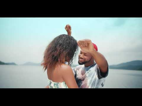 Download Nanky -  Remedy  ( Official Music Video)