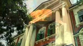 Rabindra Sangeet - Alak Roychoudhury - Documentary (Must See!!)