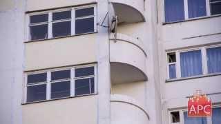 видео Входные двери - Для мастеровДля мастеров