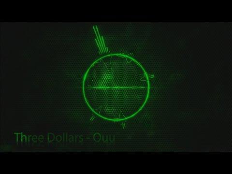 Three Dollars - Quu