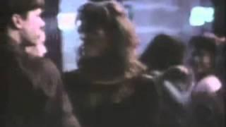 Self Control - Laura Branigan vs RAF (DJ Panos VideoMix)