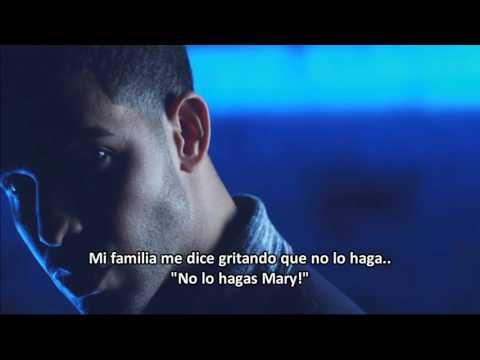 Mary J. Blige - Mr Wrong Ft Drake (Subtitulado Español)