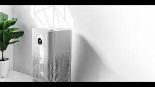 Air Purifiers - Real Consumer Questions