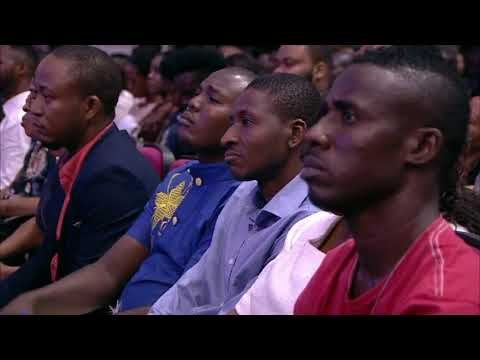 Download Dr  Mensa Otabil -THE WORD CONFERENCE 2017-  In The Corridors of Power 2