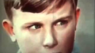 видео Аккомодация (В Социологии)