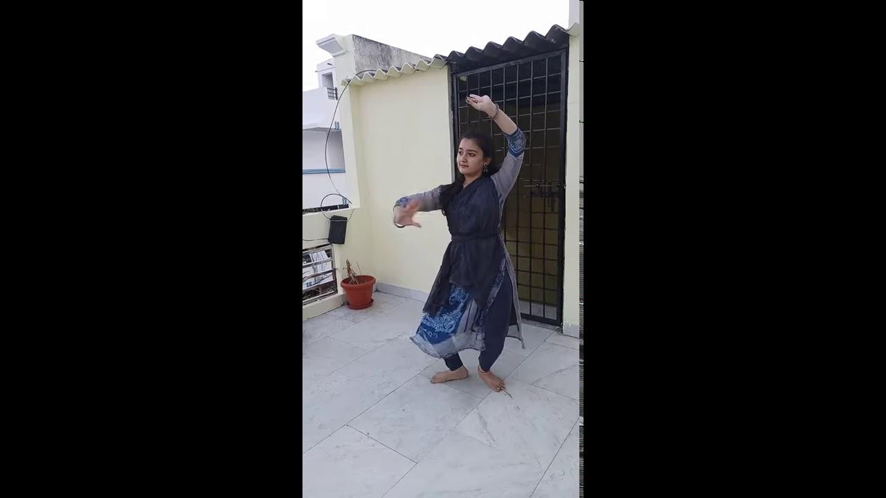 aalokaye sri balakrishnam