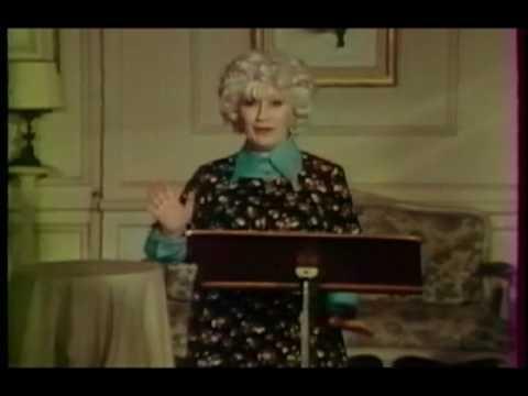 Cathy Berberian | Stripsody