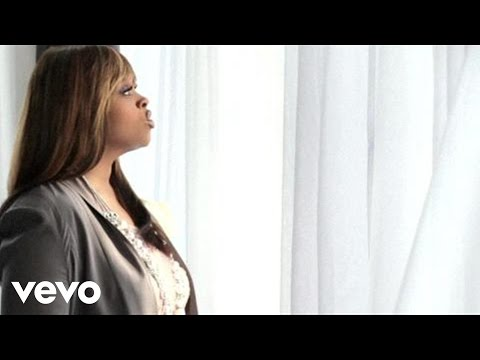 Karen Clark Sheard - He Knows ft. Dorinda Clark Cole