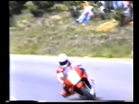 1993, 7. závod - Hranice na Moravě