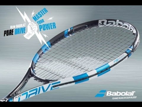 new 2015 babolat pure drive new update 11 3 2014 with release date youtube. Black Bedroom Furniture Sets. Home Design Ideas