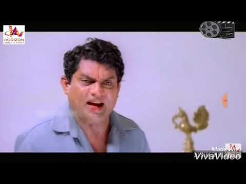 download Thallu thallu whatsapp comedy scene.