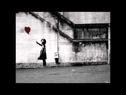 Ripperton - Let's Hope