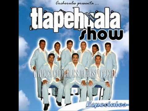 detalles y mas lo mas nuevo de tlapehuala show